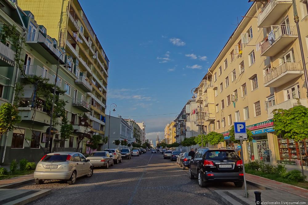 020_Georgia_025