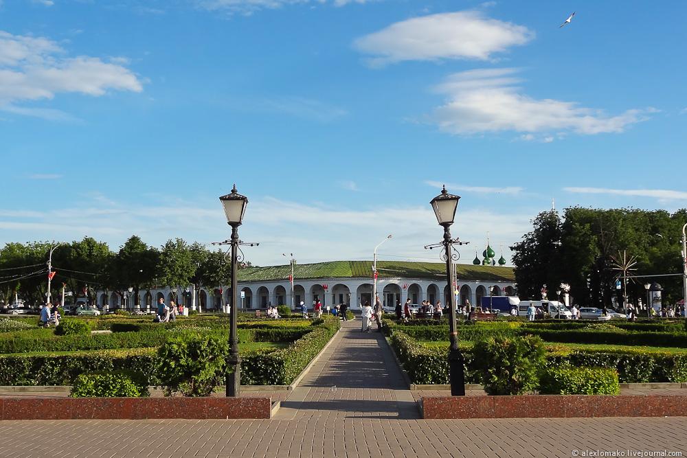 043_Russia_Kostroma_000.jpg