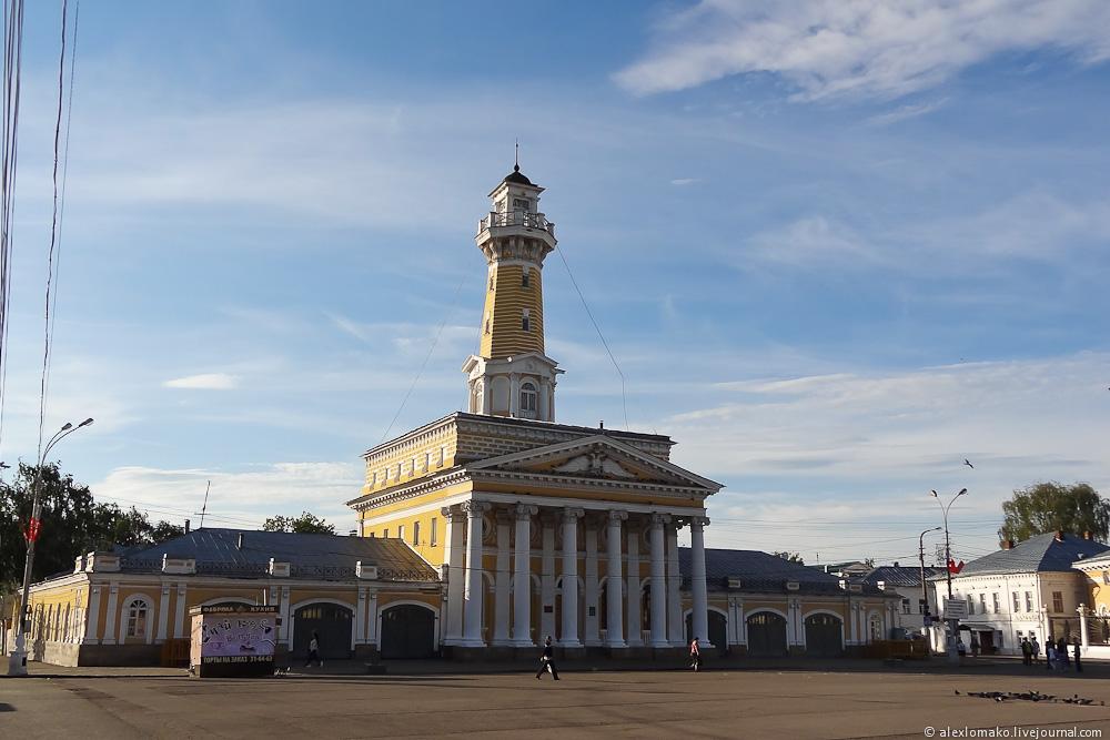 043_Russia_Kostroma_001.jpg