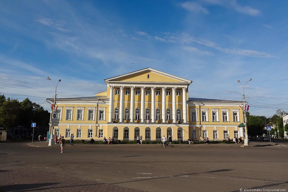 043_Russia_Kostroma_002.jpg