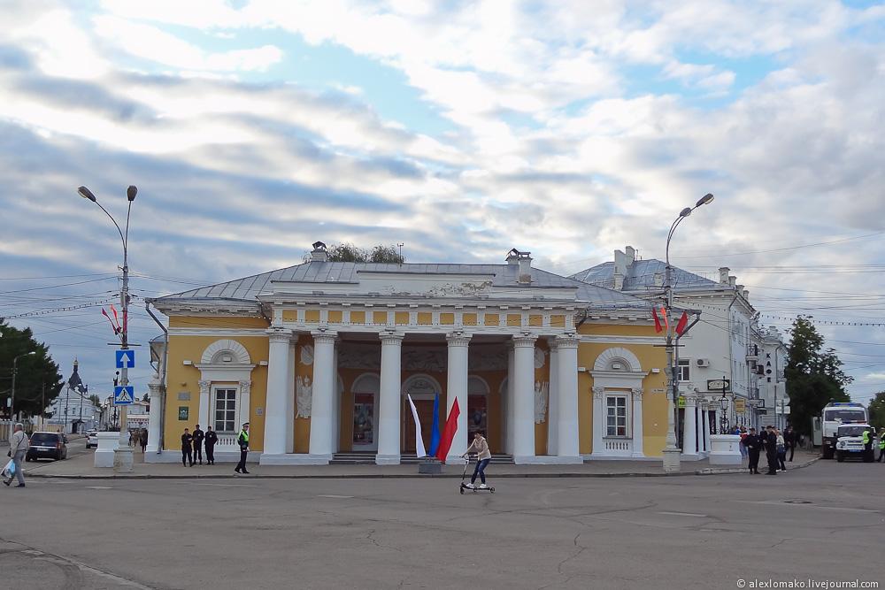 043_Russia_Kostroma_003.jpg
