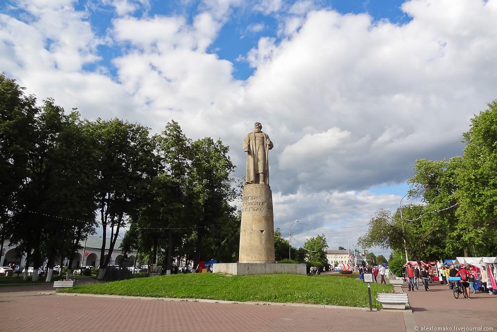 043_Russia_Kostroma_005.jpg