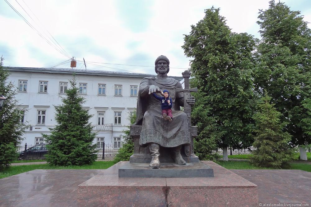 043_Russia_Kostroma_008.jpg