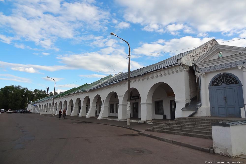 043_Russia_Kostroma_009.jpg