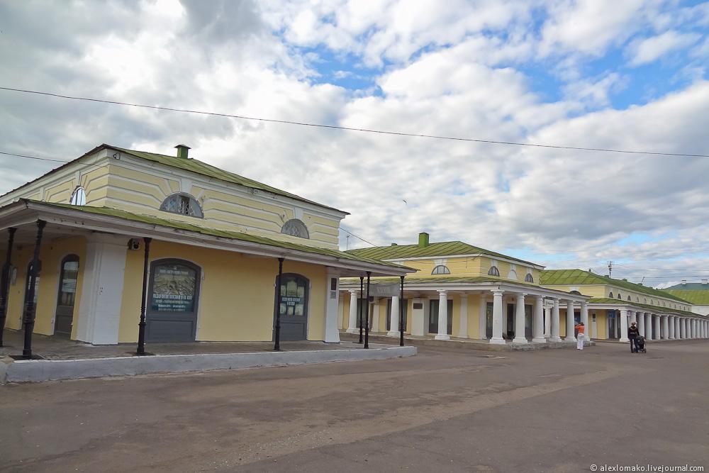 043_Russia_Kostroma_011.jpg