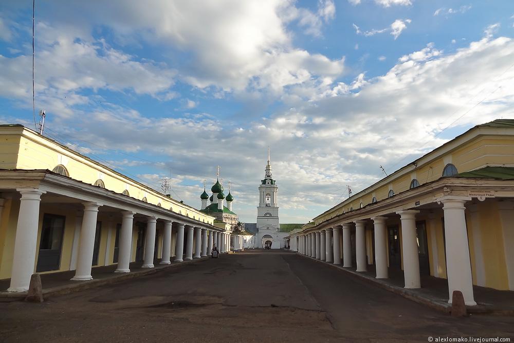 043_Russia_Kostroma_014.jpg