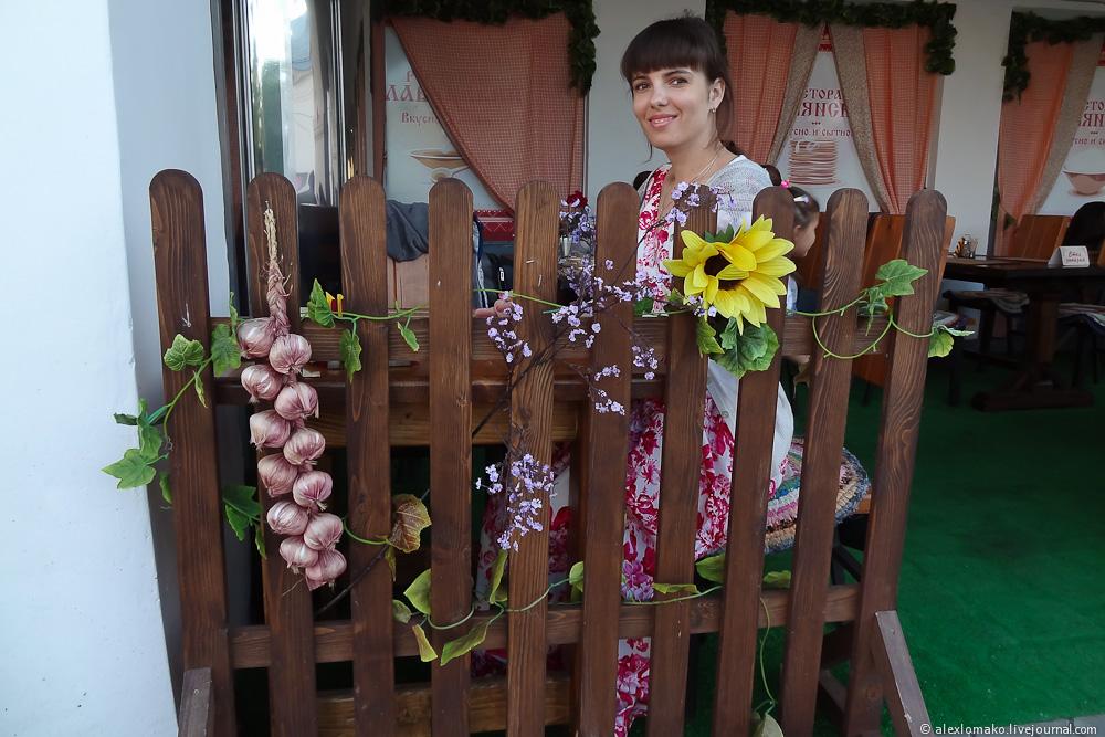 043_Russia_Kostroma_020.jpg