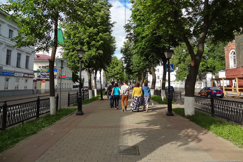 043_Russia_Kostroma_022.jpg