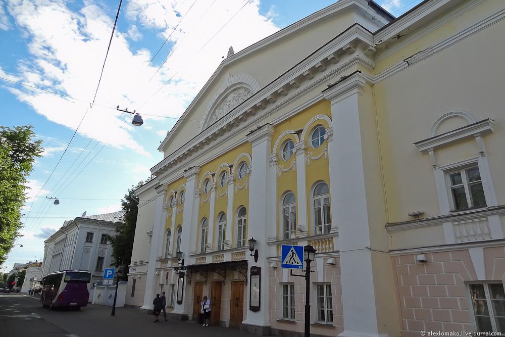 043_Russia_Kostroma_024.jpg