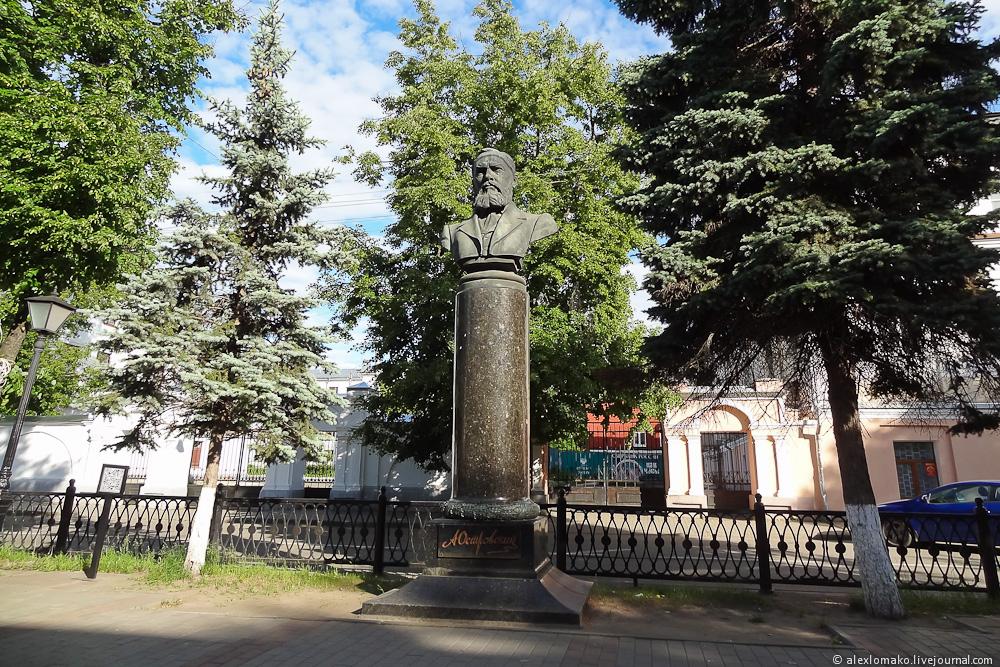 043_Russia_Kostroma_025.jpg