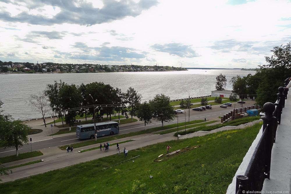 043_Russia_Kostroma_035.jpg