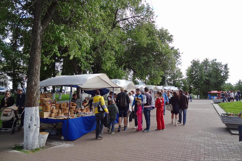 043_Russia_Kostroma_038.jpg