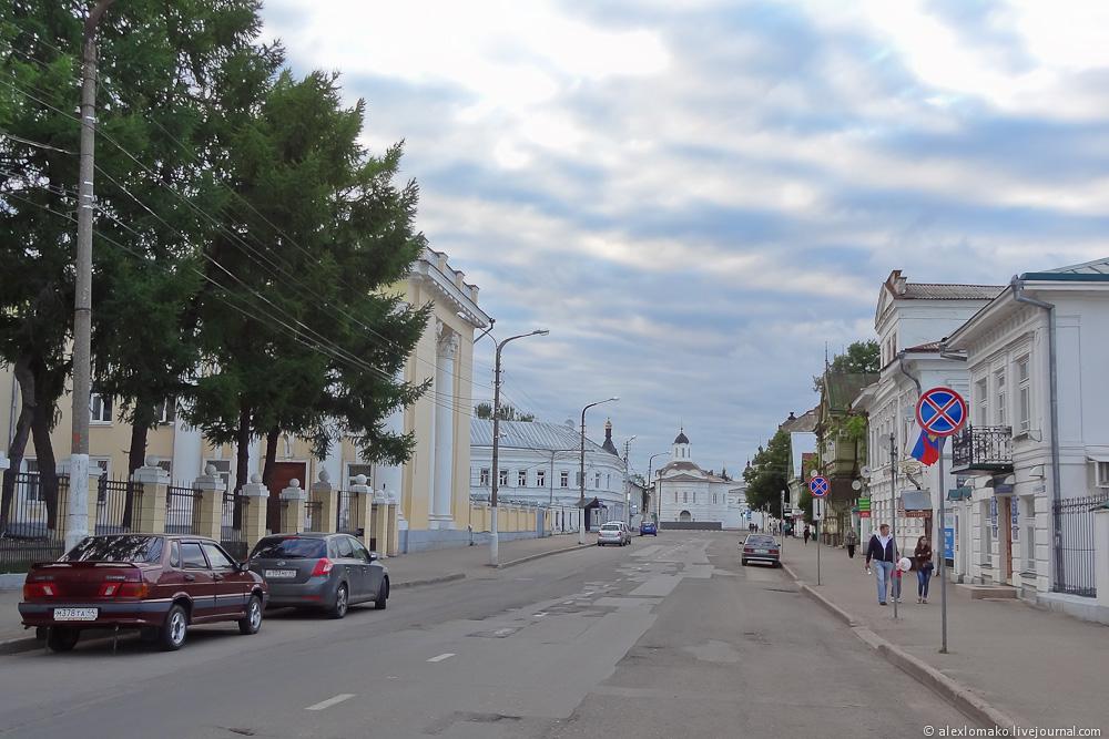 043_Russia_Kostroma_040.jpg