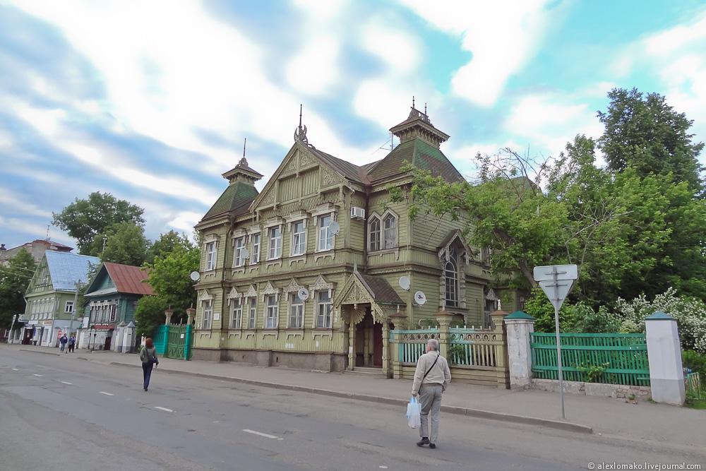 043_Russia_Kostroma_041.jpg