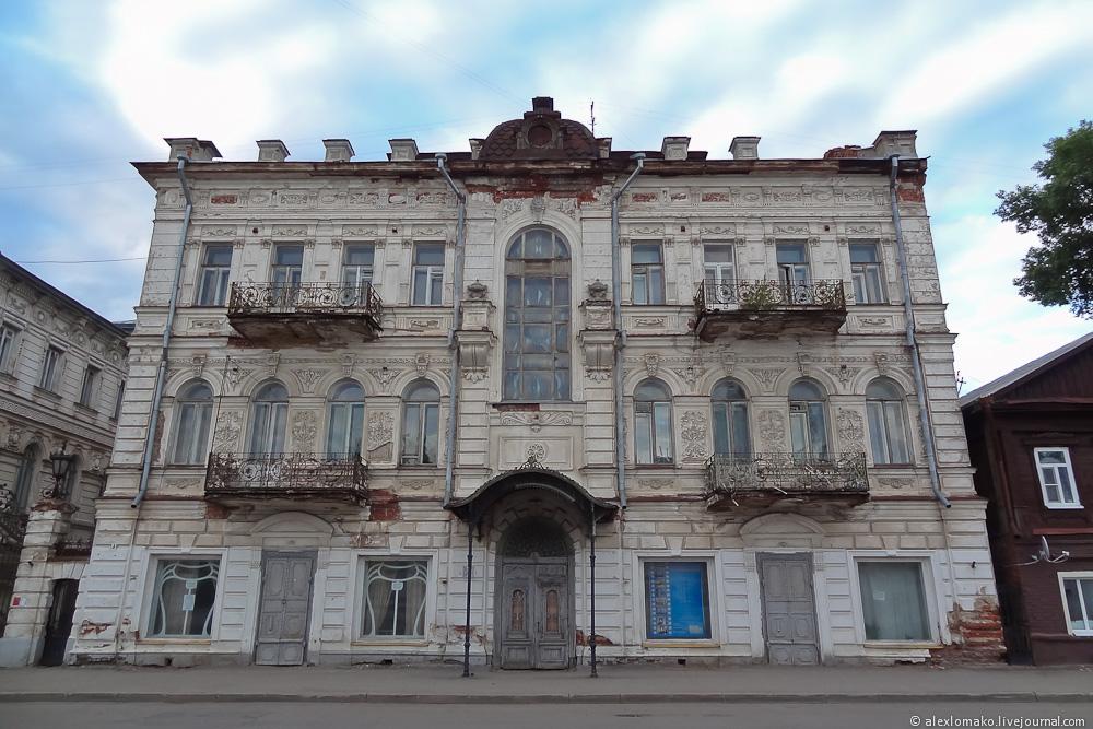 043_Russia_Kostroma_042.jpg