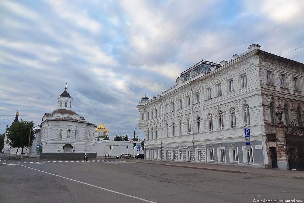 043_Russia_Kostroma_044.jpg