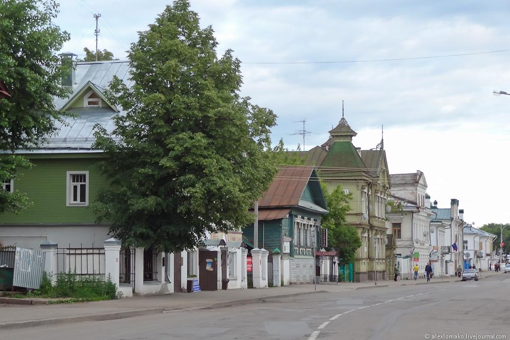 043_Russia_Kostroma_045.jpg