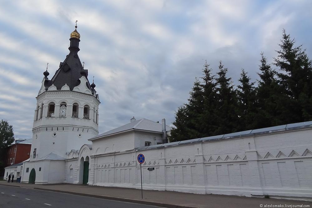043_Russia_Kostroma_046.jpg