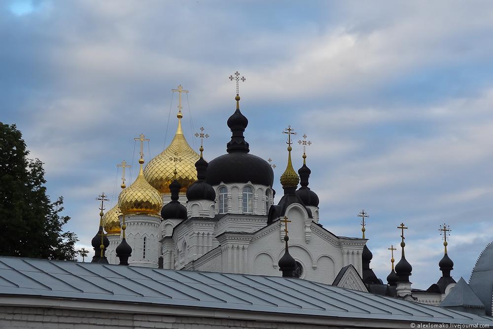 043_Russia_Kostroma_047.jpg