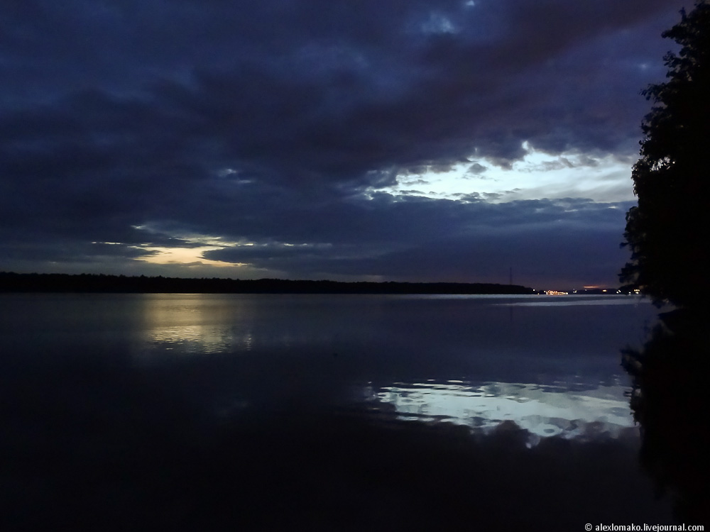 043_Russia_Kostroma_051.jpg