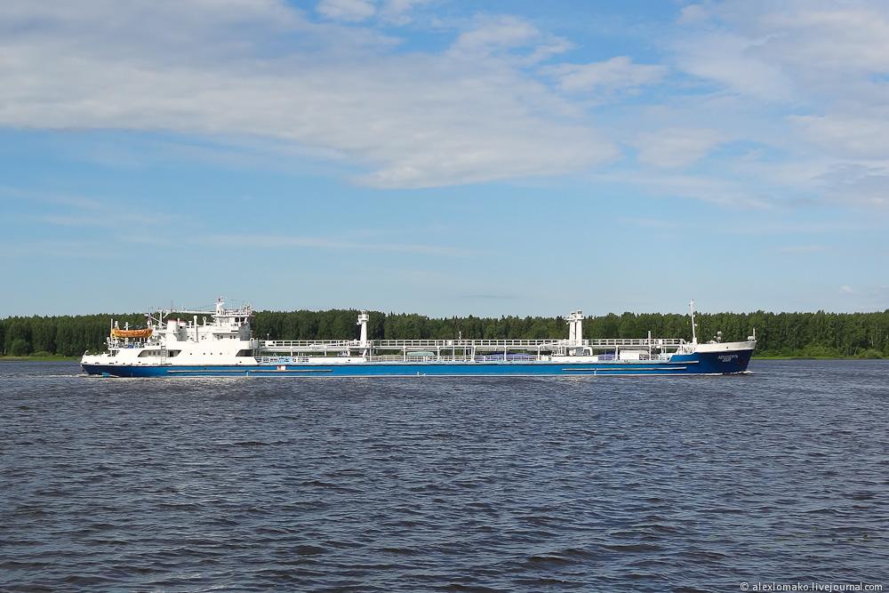 043_Russia_Kostroma_053.jpg