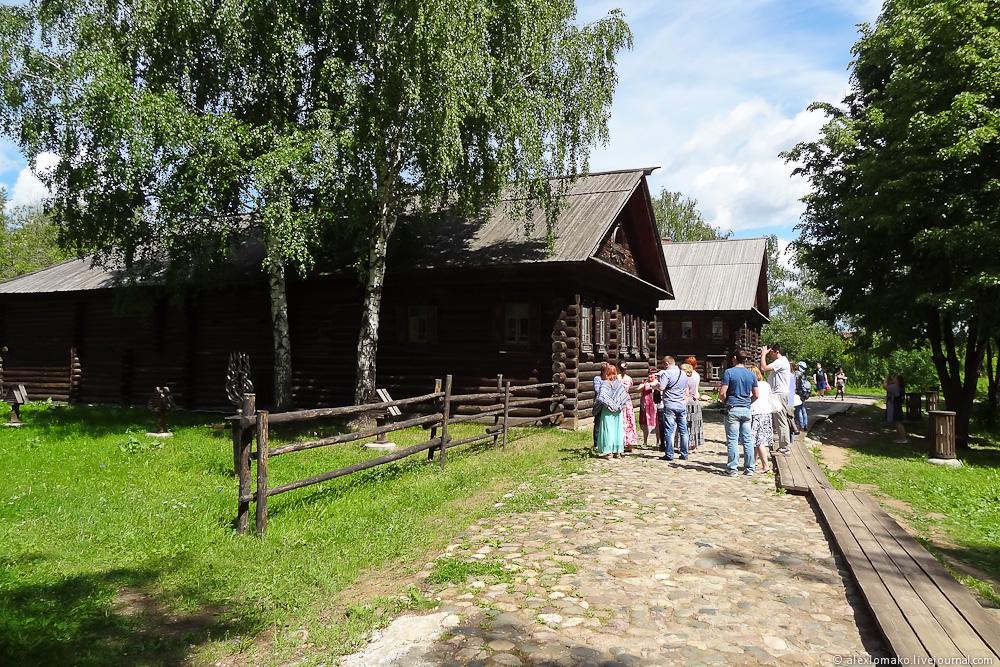 044_Russia_KostromskayaSloboda_015.jpg