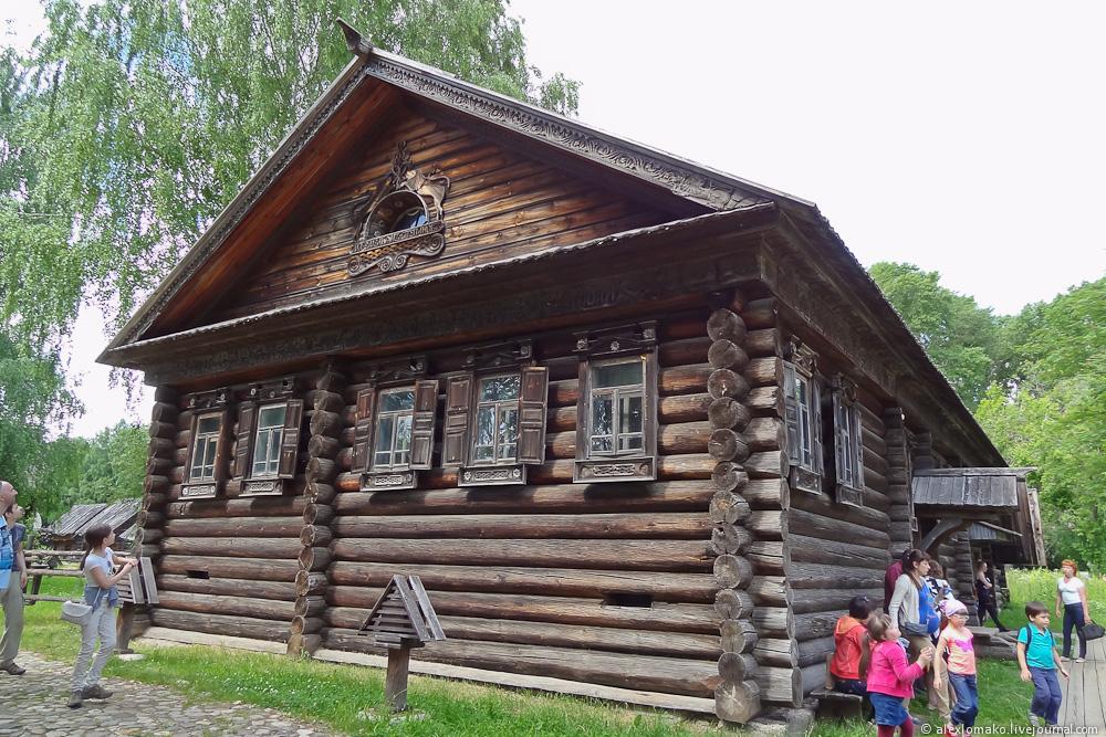 044_Russia_KostromskayaSloboda_016.jpg