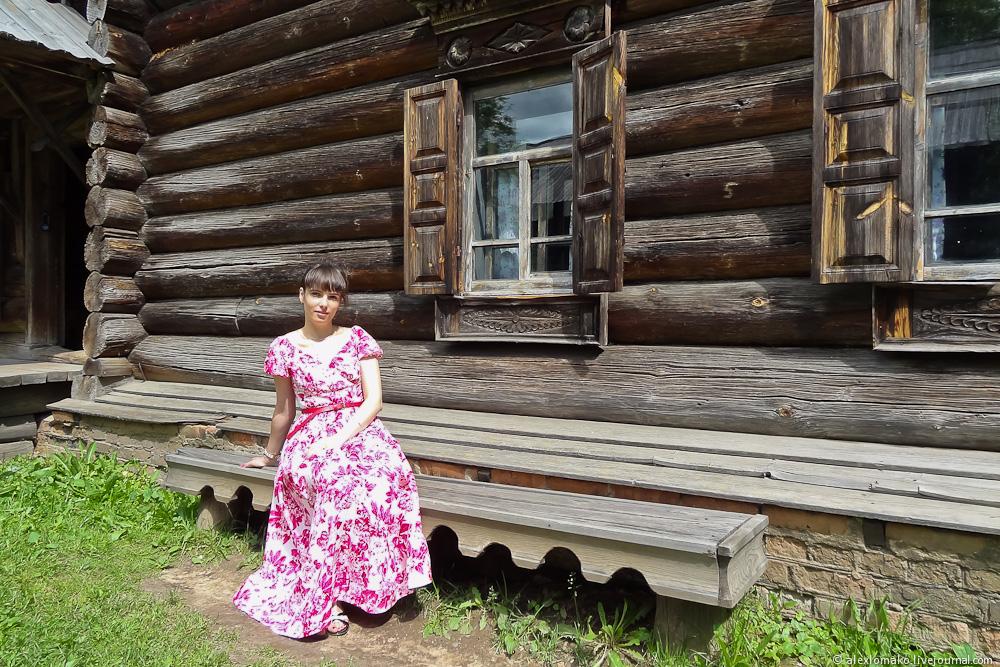 044_Russia_KostromskayaSloboda_019.jpg