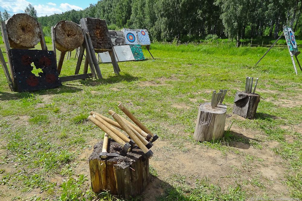 044_Russia_KostromskayaSloboda_020.jpg