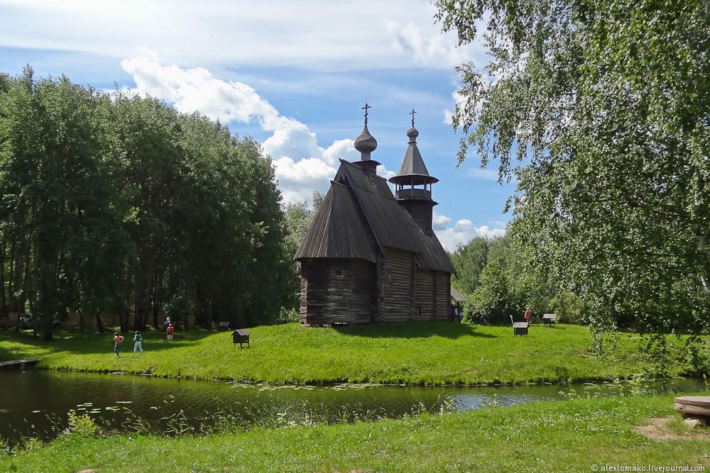 044_Russia_KostromskayaSloboda_004.jpg