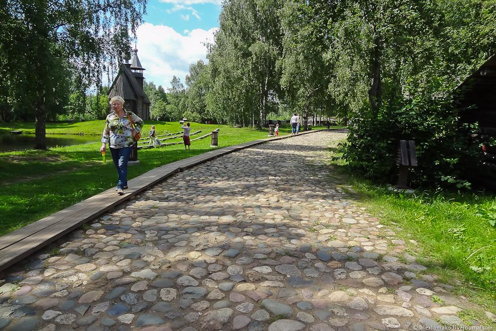 044_Russia_KostromskayaSloboda_005.jpg
