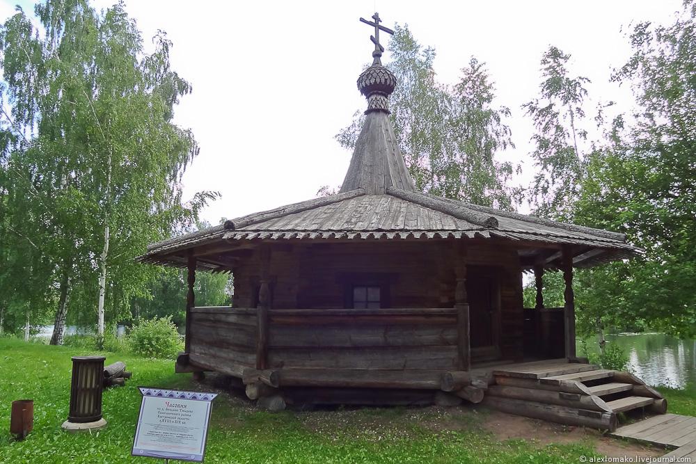 044_Russia_KostromskayaSloboda_011.jpg