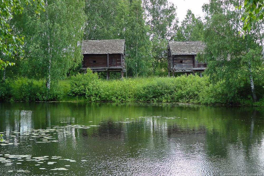 044_Russia_KostromskayaSloboda_012.jpg