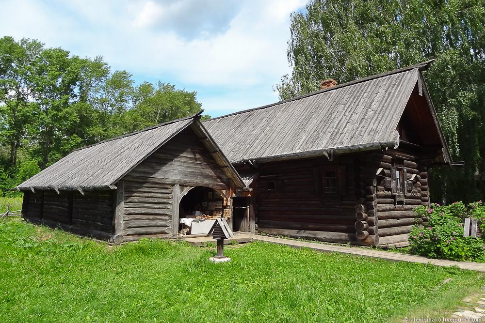 044_Russia_KostromskayaSloboda_013.jpg
