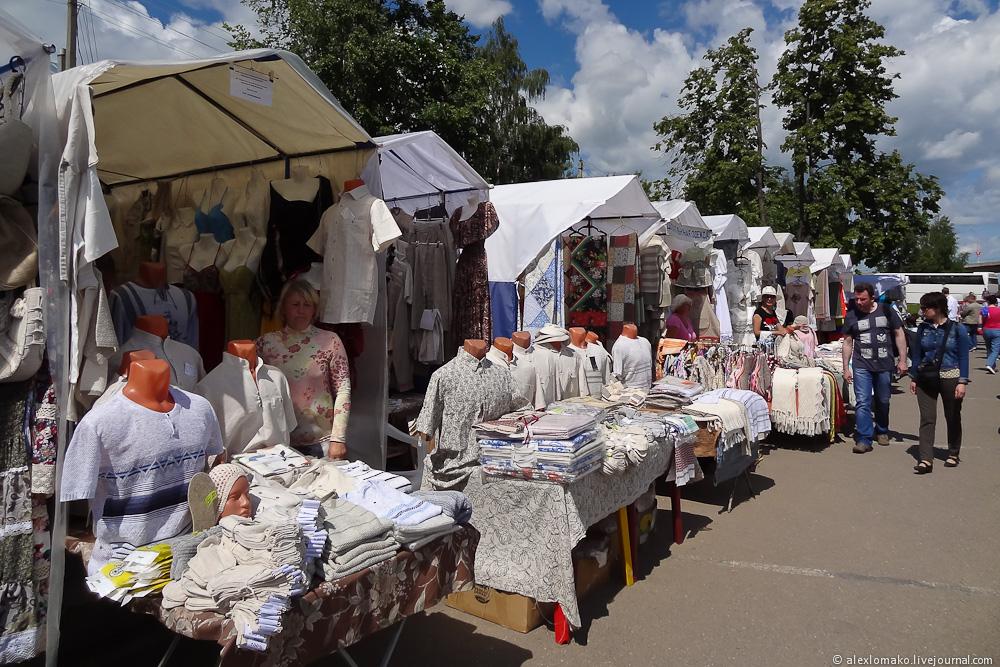 045_Russia_IpatyevskyMonastery_018.jpg