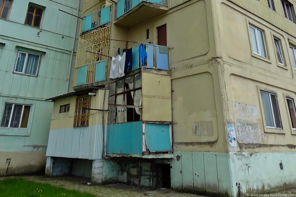 020_Georgia_050