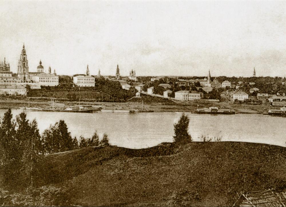 046_Russia_005_Кострома_Вид из-за реки Волги.jpg