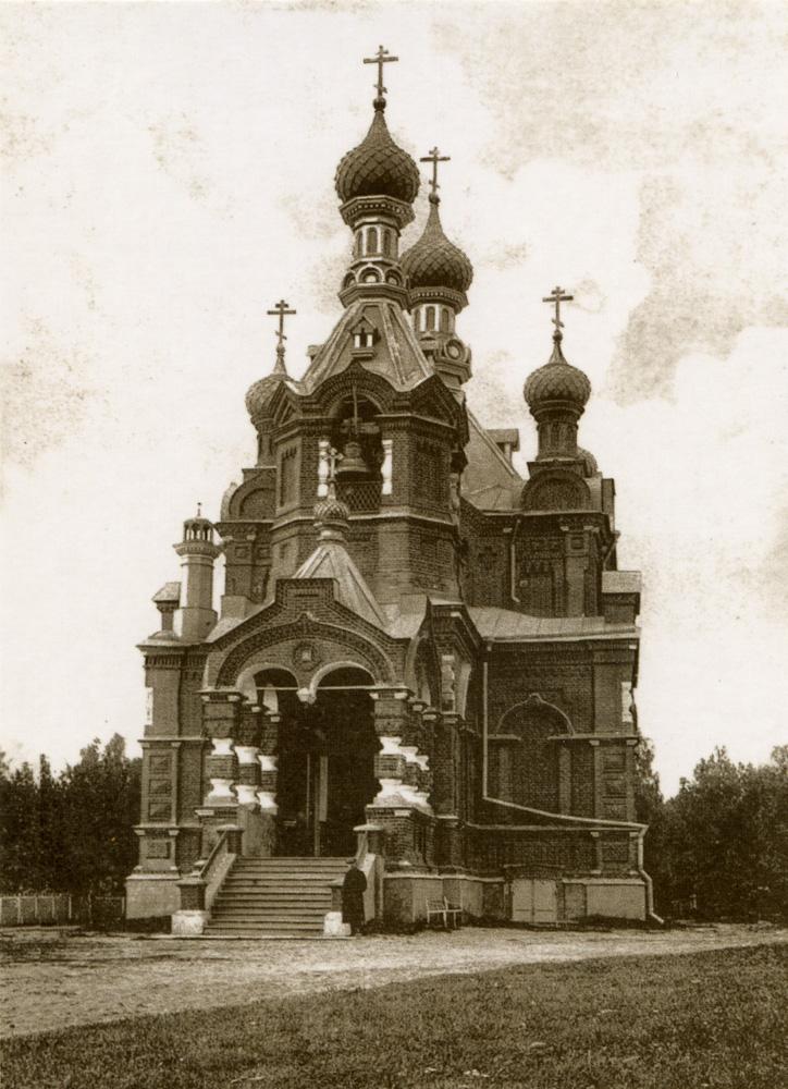 046_Russia_009_Кострома_Ново-Кладбищенская церковь.jpg