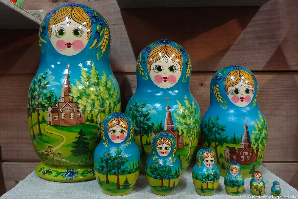 047_Russia_Lavrovo_000.jpg