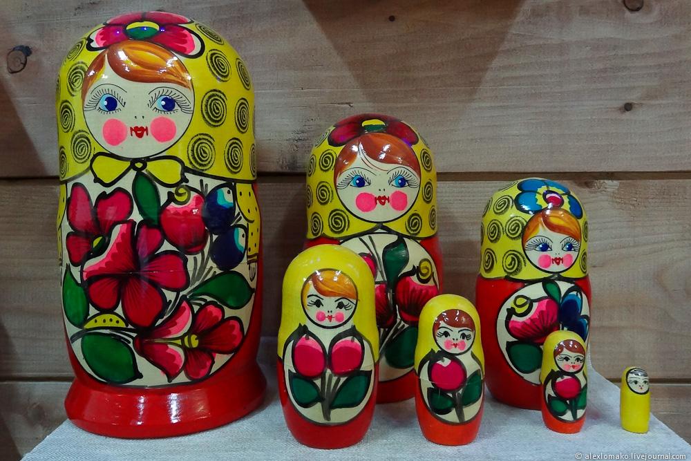 047_Russia_Lavrovo_019.jpg