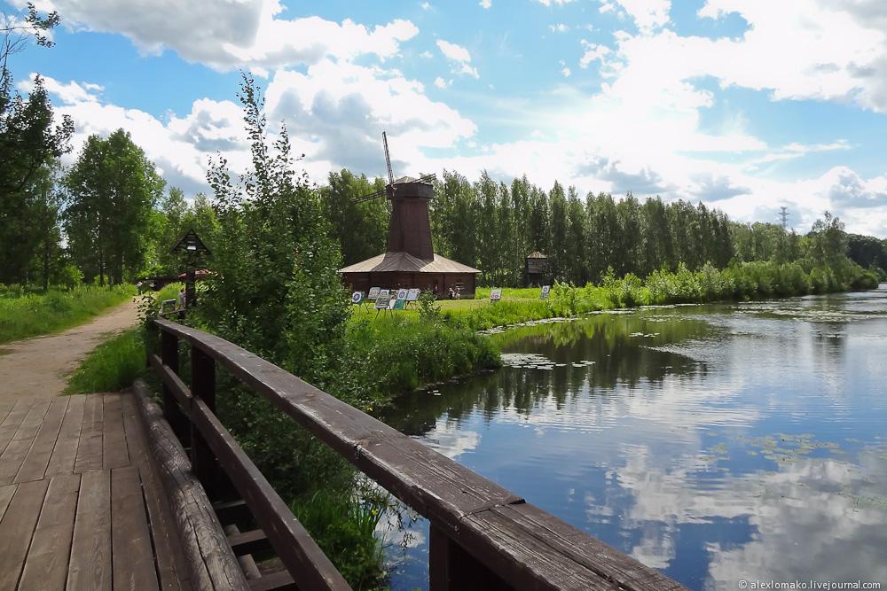 044_Russia_KostromskayaSloboda_000.JPG