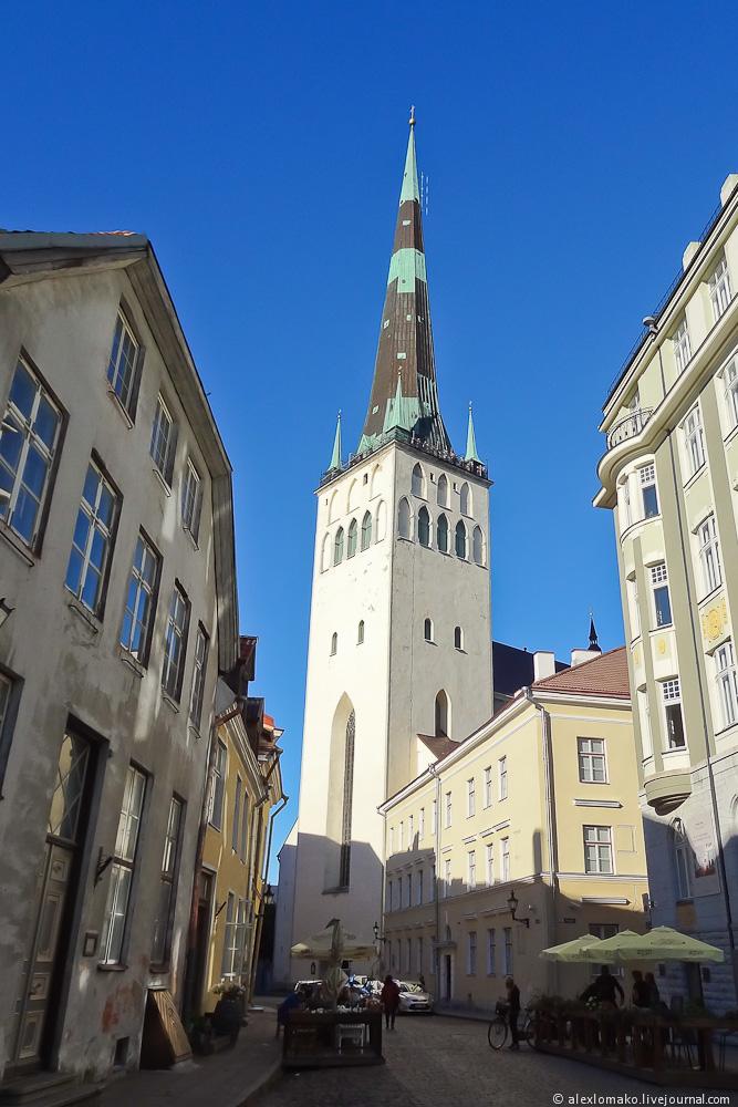 050_Estonia_Tallinn_OldCity_038.JPG