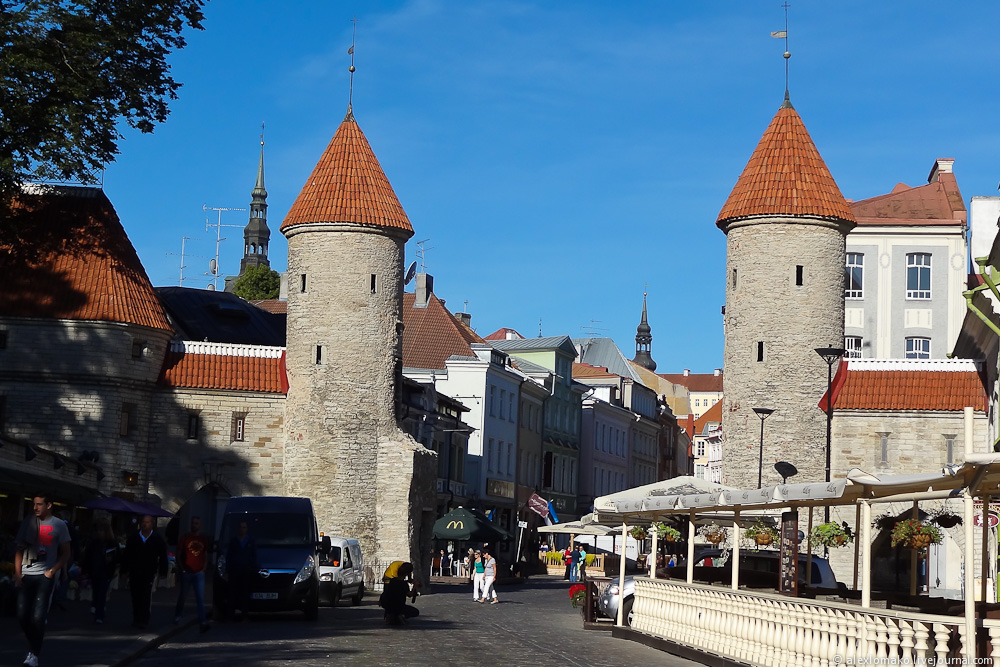 050_Estonia_Tallinn_OldCity_000.JPG