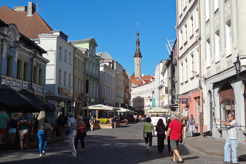 050_Estonia_Tallinn_OldCity_001.JPG