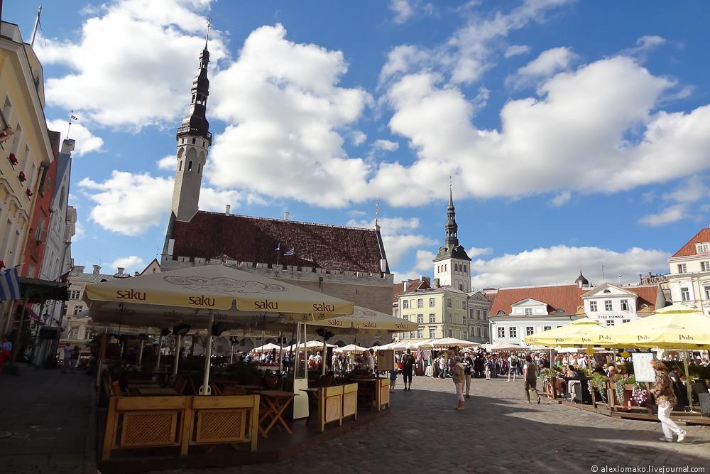 050_Estonia_Tallinn_OldCity_015.JPG