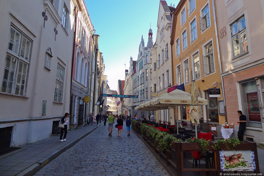 050_Estonia_Tallinn_OldCity_016.JPG