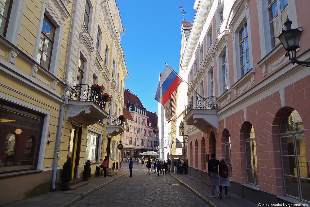050_Estonia_Tallinn_OldCity_017.JPG