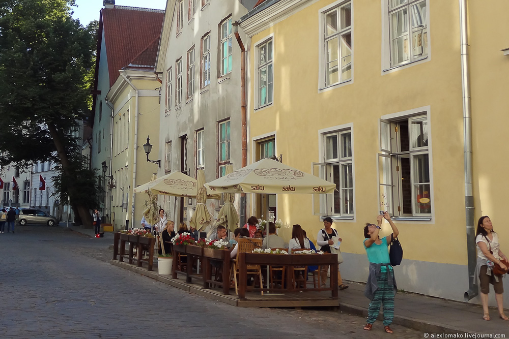 050_Estonia_Tallinn_OldCity_022.JPG