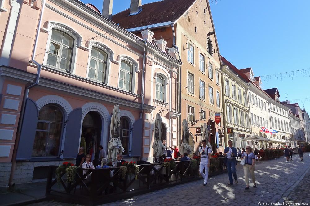 050_Estonia_Tallinn_OldCity_023.JPG