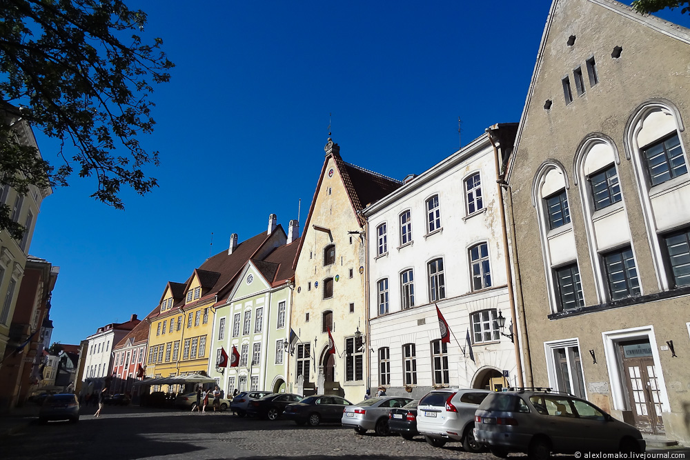 050_Estonia_Tallinn_OldCity_024.JPG